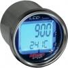 Obrtomer Koso LCD-RPM/TEMP