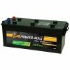 Akumulator Power Max 170ah PM1700