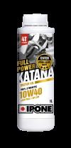 Ipone 4T Full power katana 10W40 1L