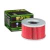 Filter ulja HF111