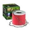 Filter ulja HF133