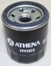 filter ulja HF156 Athena
