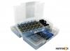 Rolnice  15x12 - alat 3,7g-4,6g-5,1g-5,8g