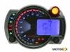 Km sat  RX2N 0-10.000 O/min