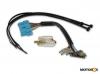 Kabel Adapter Koso Aerox