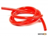 Crevo za gorivo 5mm red