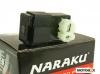 CDI Naraku Racing otvoren CPI