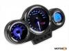 Km sat Koso 3 GP Peugeot Speedfight 1/2