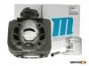 Cilindar kit  MF plus  Morini AC 50cc