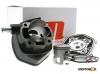 Cilindar kit  MF Sport 70cc LC Minarelli horizontal