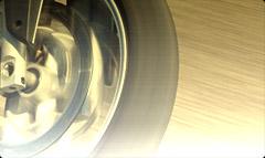 Klasično sportske gume