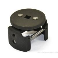 Kljuc za filtere fi61-97mm podesivi (5108)