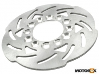 Kocioni disk MF racing / wave 180mm