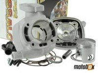 Cilindar kit Peugeot Speedfight 1-2, 2T 50cc H2O/AL fi 47x12