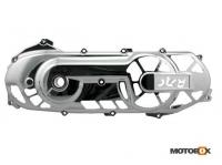 Dekla variat. STR8 ExtremeCut Minarelli