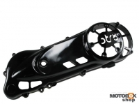 Dekla motora STR8 Extreme Cut Peugeot vertical black