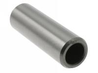 Bolcna klipa S6 10x37mm