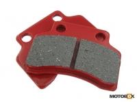 Plocice kocnica MF S24 60x44x9.2mm