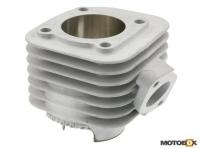 Cilindar kit  MF AluRacing 70cc AC Minarelli horizontal