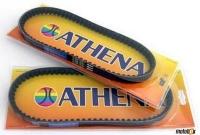 Remen Athena skuter 669x30x18 platinium