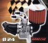 Kit Karburator Arreche 824-1A