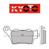Plocice KYOTO S1080 (polu meta)