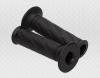 Rucke gumene Ariete 01680/SSF sa rupom duzina 120mm Suzuki