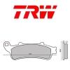 Plocice kocnica TRW MCB704 ORGANIC