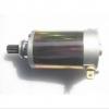 Anlaser CPI Keeway Peda H2O 2T 50cc CN