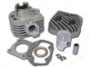 Cilindar kit MSS Minarelli AC 40x10