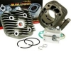 Cilindar kit Malossi Kymco G.D,B&W 50cc 2T GUS fi 47x12 (70cc)