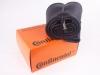 ContiCross unutr. guma CC19