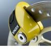 Disk Lock 6mm
