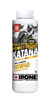 Ipone 4T Full power katana 10W40 1L