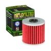 Filter ulja HF123