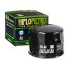 Filter ulja HF160 Hiflo