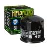 Filter ulja HF202 Hiflo