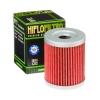 Filter ulja HF972 Hiflo