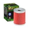 Filter ulja Hiflo HF132