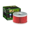 Filter ulja Hiflo HF137