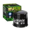 Filter ulja Hiflo HF138