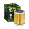 Filter ulja Hiflo HF142