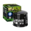 Filter ulja Hiflo HF153