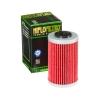 Filter ulja Hiflo HF155