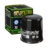Filter ulja Hiflo HF156