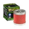 Filter ulja Hiflo HF181