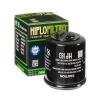 Filter ulja Hiflo HF183