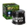Filter ulja Hiflo HF204