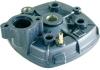 Glava cilindra Piaggio/Gilera 2T 80cc H2O CN