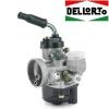 Karburator Dellorto PHBN 17,5 LS Aprilia MBK